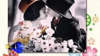 kash ke tujhse-KK&ALKA - YouTube