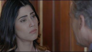 Awled Moufida S03 Episode 09 Partie 03