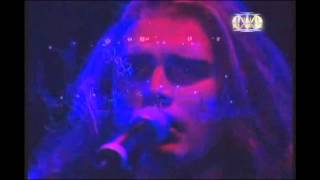 Dream Theater - Goodnight kiss ( Live Bucharest ) - with lyrics