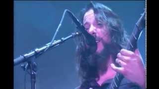 Dream Theater - The Dark Eternal Night - Legendado - Português e Inglês