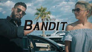 NEU: Bandit von Mizo & Seyo ((jetzt ansehen))