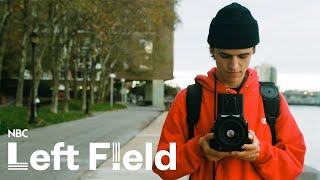 Why We Still Love Film: Analog Photography In The Digital Age | NBC Left Field