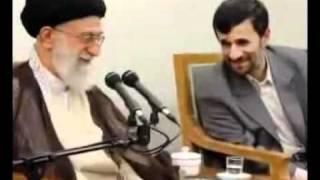 Ashura عاشوراء الإمام الحسين ایران Iran  Arya Aramnejad.mp4