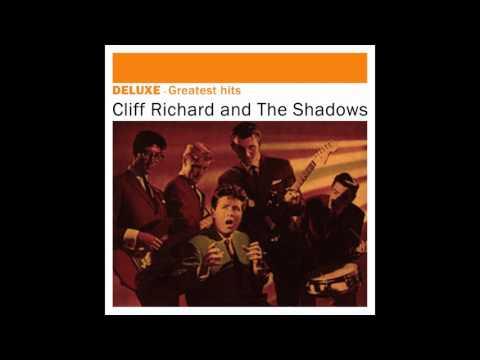 Cliff Richard & The Shadows - A Girl Like You