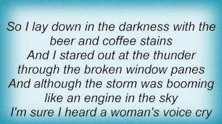10Cc - Under Your Thumb Lyrics