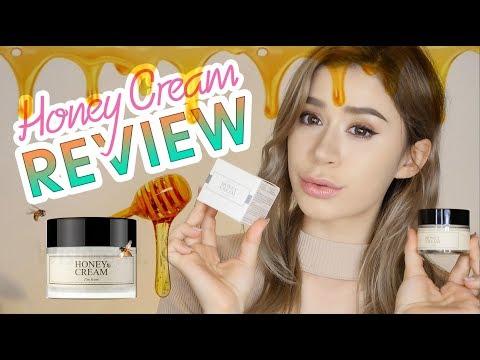 Cream para sa dark circles sa ilalim ng mga review matang Shiseido