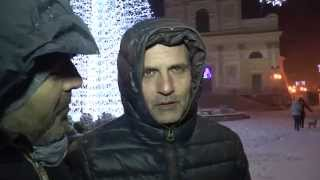 preview picture of video 'Auguri di buon anno 3 - Cava de' Tirreni'