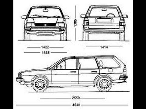 Пассат б2 история одного авто,или что случилось с пассатом.Ремонт своими руками,