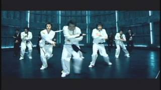 GROUP SHINHWA -