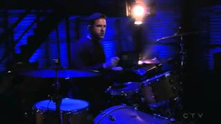 Milo Greene   Lonely Eyes  Live on Conan  x2fx80f   from Dailymotion by Offliberty