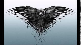 GoT Soundtrack Saison 4- Take Charge Of You Life