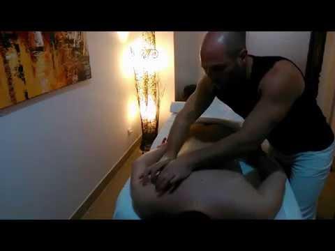 Masura prostata pe ultrasunete