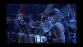 Dream Theater - Trial of tears - with lyrics