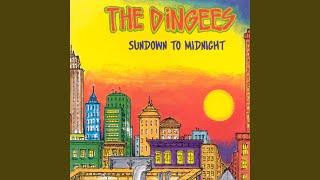 The Dingees - Chevy Malibu
