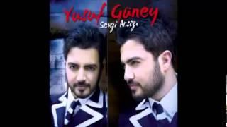 Yusuf Güney -  Denedim ( Sevgi Arsızı ) Yeni 2013