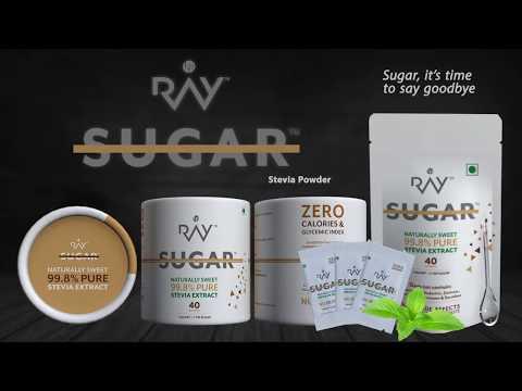 Cele mai minime de zahăr din sânge