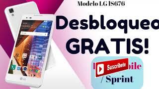 liberar lg stylo 4 boost mobile gratis - Thủ thuật máy tính