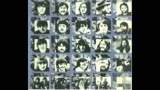 Christmas Time Is Here Again (full version)-The Beatles [HQ