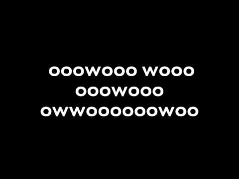 , title : 'Barbra Streisand By Duck Sauce With Lyrics'