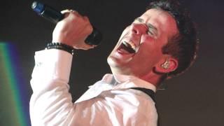 Joey McIntyre - Please Don't Go Girl- Minneapolis