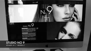STUDIO NO9