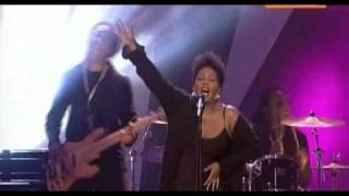 Anita Baker - You're my Everything (original post)