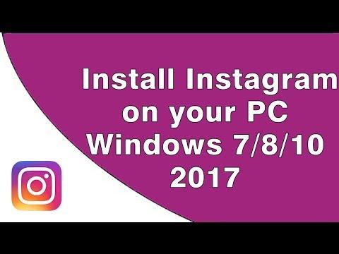 mp4 Instagram Apk Komputer, download Instagram Apk Komputer video klip Instagram Apk Komputer
