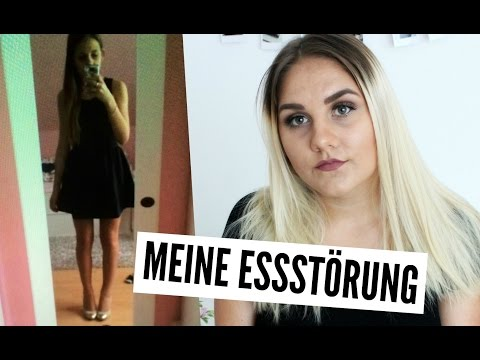 Extreme fitness die Abmagerung