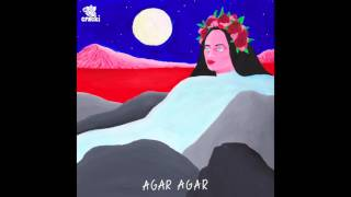 Agar Agar ~ Prettiest Virgin - YouTube