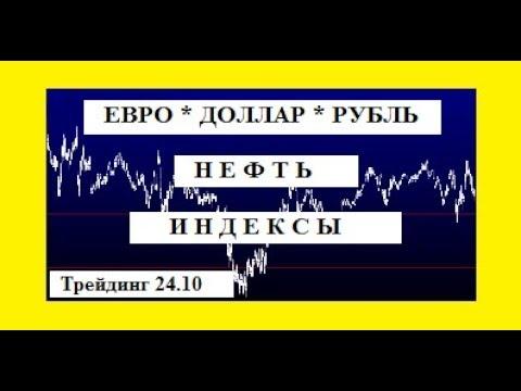Заработать в интернете без вложений украина