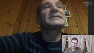 ТЕЛЕМОСТ С ИГОРЕМ МУРЗИНЫМ 11/01/2017 Об убийстве Бориса Немцова