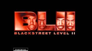 Blackstreet - Baby You're All I Want