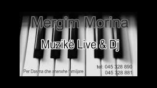 Fatmir Krasniqi - Xhejlan Live 2012