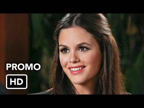 Hart of Dixie 3.17 (Preview)