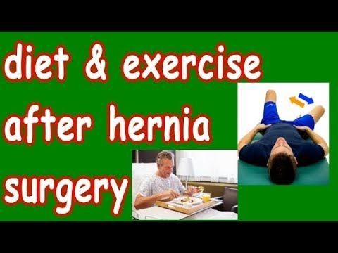 Müdigkeit Herniation der Halswirbelsäule