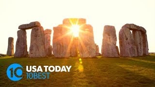What is the Summer Solstice? | 10Best