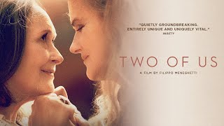 Trailer for Two of Us