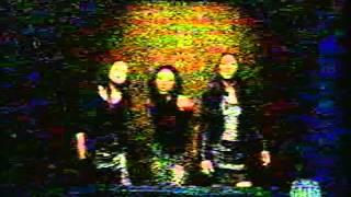 Before Dark - Monica - The Box (2000)