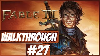 fable 3 how to get lose weight