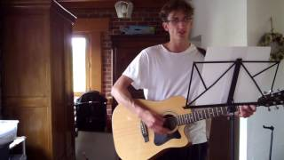 Telling stories  - Tracy Chapman - Cover
