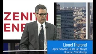 capital-network-s-lionel-therond-on-zenith-energy-ltd-25-09-2017
