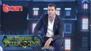 Ne Kurthin E Piter Pan   Lorik Cana! (Sezoni 2)