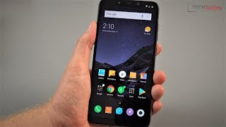 Xiaomi Pocophone F1 Hands-On Review - So Much On Offer For The Price