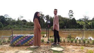 preview picture of video 'Lagu daerah kabupaten tana tidung,  matenadow madin tetandu'