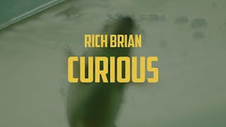 Video Rich Brian - Curious (Lyric Video) MP3, 3GP, MP4, WEBM, AVI, FLV Agustus 2019
