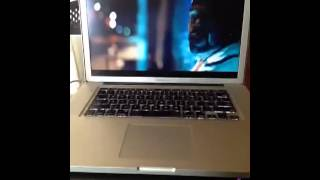 """[LIVE ON HANG W/] 50 Cent Leaks Sneak Peek of """"Can't Help Myself"""" New M/V"""