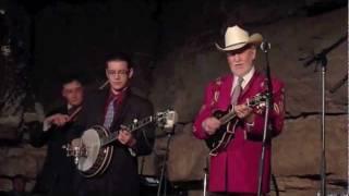 Doyle Lawson and Quicksilver, Dear Ole' Dixie