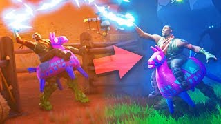 LOOK WHAT HAPPENED.. SEASON 6 FULL STORYLINE EXPLAINED! (Fortnite: Battle Royale)