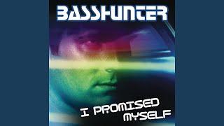 I Promised Myself (7th Heaven Edit)