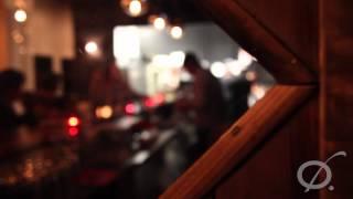 preview picture of video 'La Réserve - 1 boulevard de Sardaigne, Suite 101, Candiac'